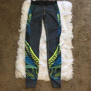 Gap Fit full length leggings XS